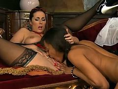 We take a visit to a british girls school to see how the femdom headmistress deals with naughty girls. LOT'S OF LESBIAN FUN...  JUST ENJO