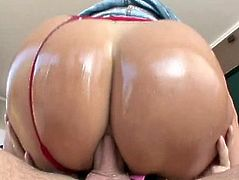 ANAL MATURES BEST OFF 33 