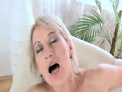 Vidios of big porno donna have shaged by oustanding private parts bonking donna