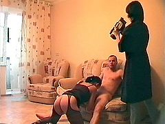Mine Spy movs proposes you Homemade sex explicit mov