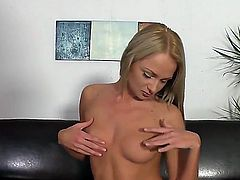 Ivana Sugar has handjob experience of her lifetime