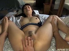 Creampie tube videos