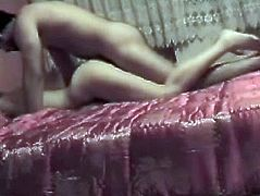 She is lustful blonde hoe lying flat on her stomach. She is so drunk so she can take any position you'd like. The girl is rammed hard from behind during the whole amateur sex video.