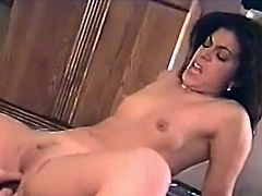 We have that hot AMateur Babe Named AnGEla b inside that clip as she have fucked together with her Man for the opening time inside front of the webcamEra. watch as she Enjoys this sausage like the expert with no Shame as if there was no 1 filMing her.