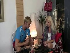 Galleries clips do love mommy onto large cuck.Video x streaming old amateur.