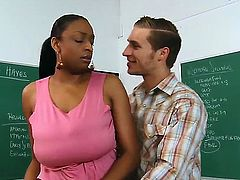 Carmen Hayes fucks a lot with hot bang buddy Michael Vegas before she gets enough