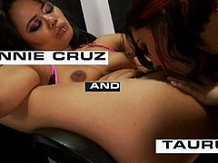 Watch this hot trailer of hardcore movie of all your favorite pornstars.If you like hardcore nasty pounding, rimming, deep fucking, mutual oral with deep-throat and spits or hot cum shots then this is your right choice!