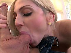 Christie-Stevens-Gets-Her-Tight-pussy fucked hards