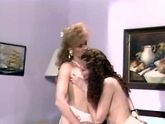Selection of amazing movs from A Classic Smut in Retro Porn niche