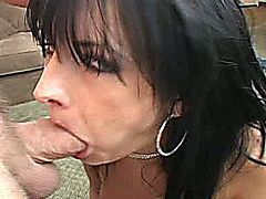 Alektra Blue - Best of no swallowing allowed