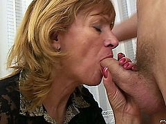 oldest women sex gth_55_