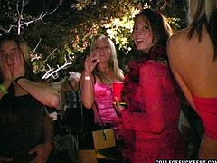 Join pasty right now and be pleased with a big number of drunk college girls who are ready for hardcore pounding.