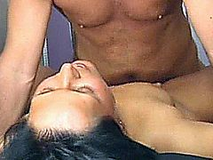 A very naughty amateur homemade hardcore video ! A couple sucking and fucking in a lift with cumshot ! Nice...