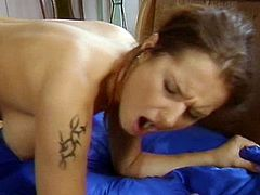 Kinky vintage fun 77 (full movie)