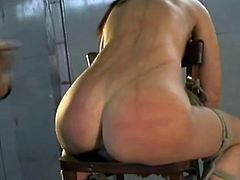 Mov clips for masochism fucking lovers