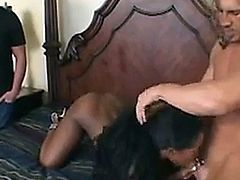 ebony lori a hot group fuck