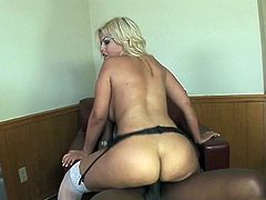 Latina Secretary Vs BBC