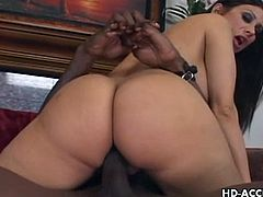 This hot pair, Francesca Le and Kylie Ireland do not need a guy to have fun. Instead this hot pair make each other wet and then break out a couple of dildo's to give each other a fuck they will never forget