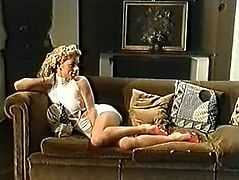 Corinne Nashe & Karin Shubert erotic dreams