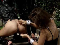 Kinky vintage fun 91 (full movie)