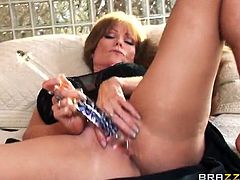 Carlo carrera fucks the new neighbor darla crane