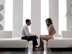 Nubile Films - All I Want