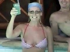 you migraine today? mature lady fuck big didlo happens. can