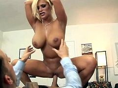 Shyla Stylez - Colletion - Part 3 (School)