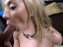 Amy Brooke is a handjob addict