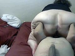 Have amateur bbw facesitting be. Certainly