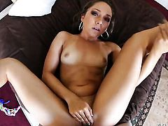 Remy Lacroix is on the edge of nirvana with guys hard sausage in her mouth