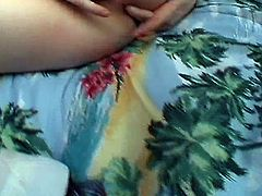 Slutty babe loves cock fucking with her uniform on in this hardcore tube video.