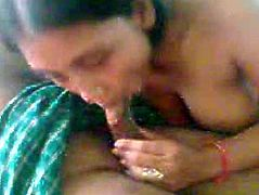 Sexy cute indian girl with group of males-2
