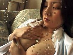 japanese wife much milk