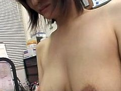 japanese mom milk sucked by doctor