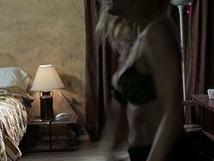 Jessica Drake gets banged deep and hard