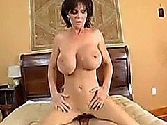 Mature Mom Needs Young Cock.