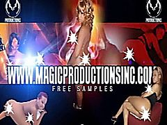 DRILLING MONTANA STARR PUSSY DOGGYSTYLE .... WATCH AS GOTTI  BREAK DOWN MONTANA STARRS   PUSSY WALLS IN WITH HER  MEAN POUND GAME...  FROM M.A.G.I.C. PRODUCTIONS XXX... ------   WWW.MAGICPRODUCTIONSINC.COM