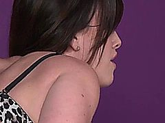 Lez massage clients eats her masseuse and fingers her