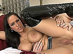 carmella bing & mark wood anal hard.
