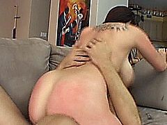 gianna michaels fucked by 2 big dicks