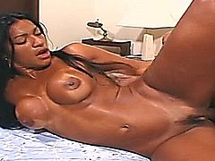 DANIELLA - Cum Fuck These Whores Of Copacabana 2