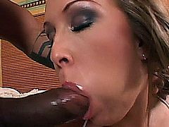 jessica moore anal interracial.