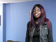 Ebony Sites