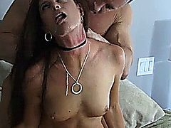 india summer kill by dick.