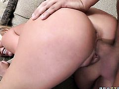 Ally Kay wants Keiran Lees schlong to fuck her bush hard