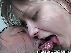 beata undine fucks old freak
