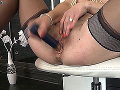squirt mature mix