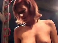 Brutal Catfight brings you a hell of a free porn video where you can see how this blonde and brunette sluts share a hard cock while assuming very naughty positions.