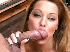 Cindy Hope needs face cumshot badly